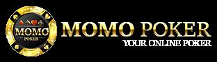MomoPoker | Situs Poker Terpercaya | IDN Poker Terbaik