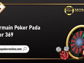 idn poker 369