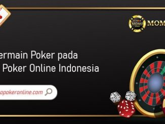 bandar poker online indonesia